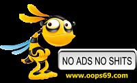 oops69.com logo