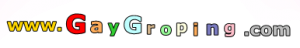 gaygroping-new-logo