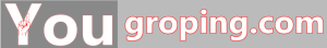 yougroping-logo