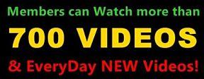 700 Groping Videos www.oops69.com